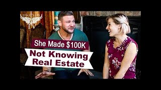 How To Invest In Real Estate, When You Don