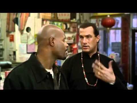 the glimmer man 1996 watch online videos hd vidimovie