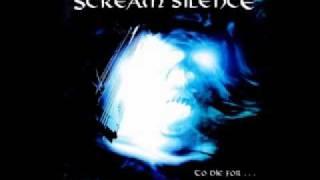 Scream Silence - Twilight