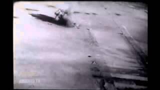 2戰美國轟炸台灣紀錄片