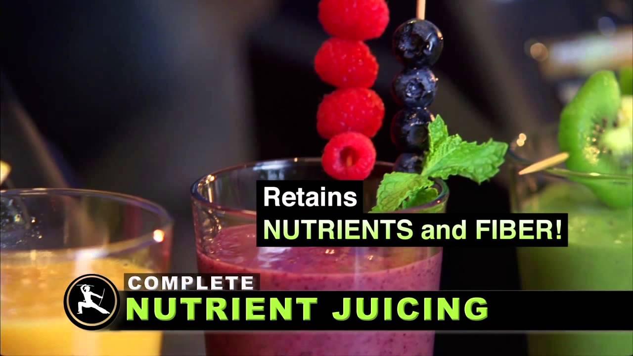 ninja ultra kitchen system™ - youtube