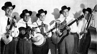 Classic Bluegrass Song : best classic bluegrass music ever youtube ~ Russianpoet.info Haus und Dekorationen