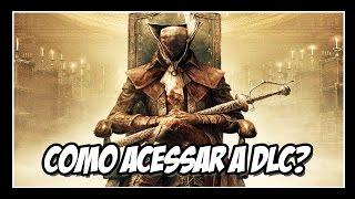 Call Of Duty Black Ops 3 - Campanha #1 - O Início!  [Dublado PT-BR PS4]