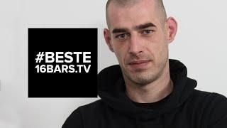 beste mit absztrakkt meditation 58muzik cr7z 16bars tv