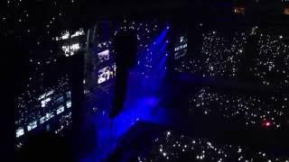 Video BTS (방탄소년단) - Young Forever - 160730 화양연화 EPILOGUE in Manila download MP3, 3GP, MP4, WEBM, AVI, FLV Oktober 2017