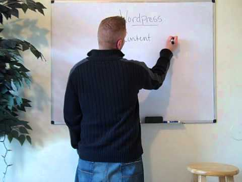 Niche Blogging Income for Beginners with David Boozer