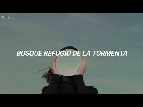 Sia - Life Jacket (Traducida al Español)