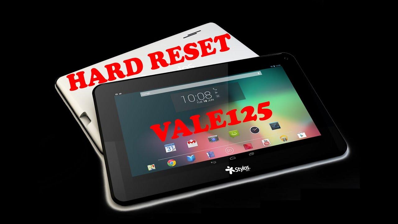 descargar mp3 rocket para tablet android
