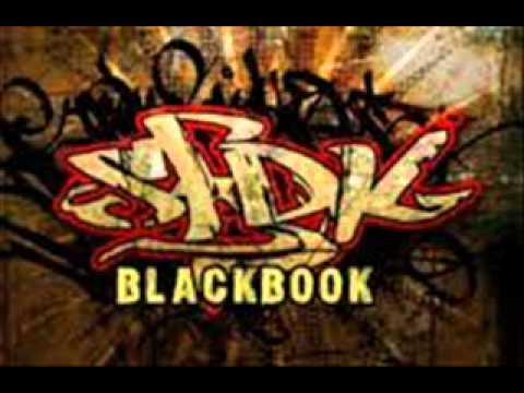 SFDK - Despues De... + Link De Descarga