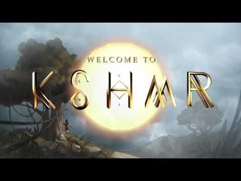 KSHMR & Snails - The Serpent