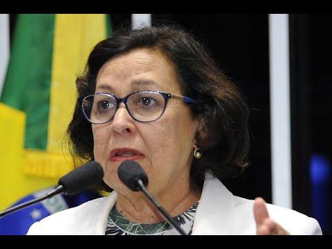 Lídice da Mata: os 40 vetos do presidente Michel Temer à LDO são um tiro no pé