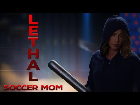 Lethal Soccer Mom - Full Movie from YouTube · Duration:  1 hour 25 minutes 58 seconds