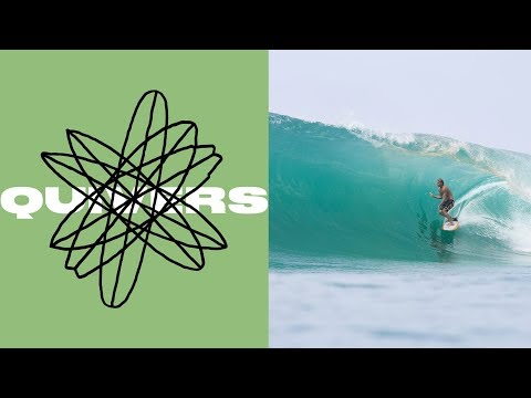Three Perfect Surfboards For Ripping Up Beautiful Mexican Pointbreaks