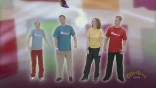 SMarteenies Series 1 Episode 10 -kids