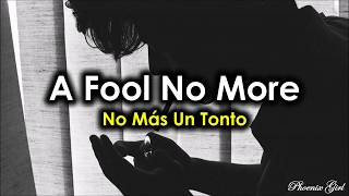 Peter Green - A Fool No More [Sub español + Lyrics].mp3