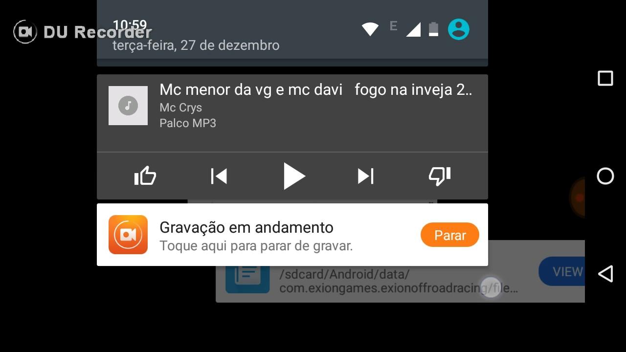 Armario Quarto Casas Bahia ~ MC menor dá vg MC Davi fogo na inveja 2 com carro Lamborghini YouTube