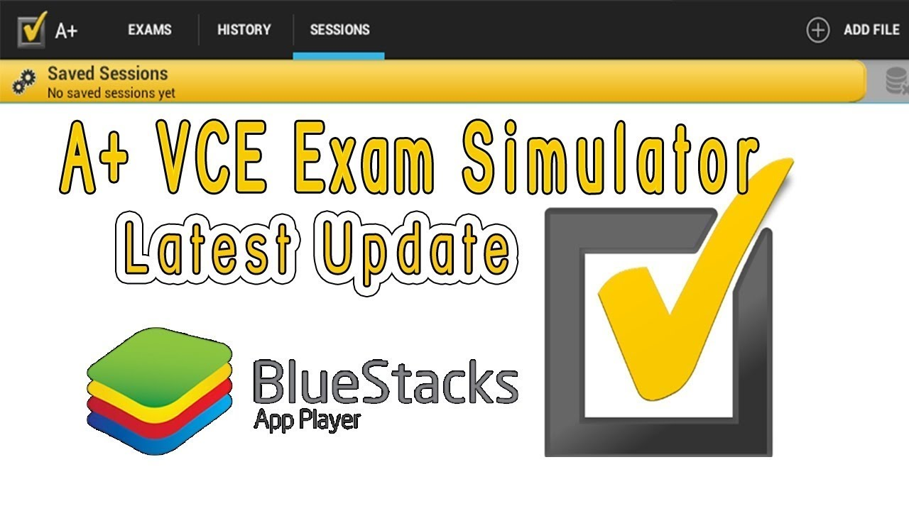 vce exam simulator 23 crack