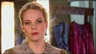 "Synopsis ""Anna Bolena"" 2. Akt - Elīna Garanča"
