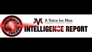 Intelligence Report Special Edition: The Lynching of Ray Rice