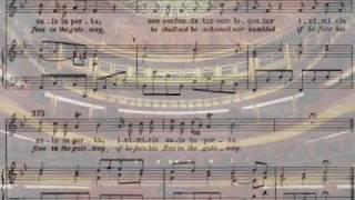 Vivaldi: Nisi Dominus, RV 608 (2/3) - Jaroussky