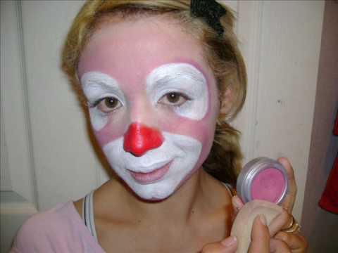 Mi rutina de maquillaje por las mañanas - Yuya