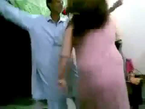 Download Pathan Sexy Aunty Local Dance Pashto New Song 2019