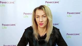 видео Сопровождение проектов страхования.