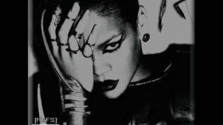 Rude Boy-Rihanna Clean Version Lyrics