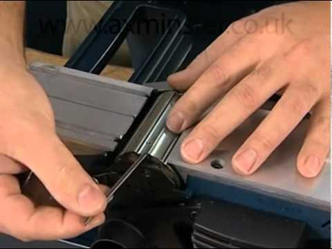 what does an electric planer do bosch gho 40-82c planer - youtube outside schematics an electric panel fuse box #8