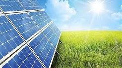 Solar Panel Installation Company Seaford Ny Commercial Solar Energy Installation