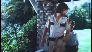 Vigilante Force (1976) Theatrical Trailer