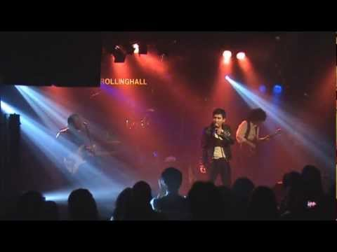 영부인밴드 Seven Seas Of Rhye & Now Im Here cover - 0vueen, the Korean Queen Tribute Band (2012.03.17)
