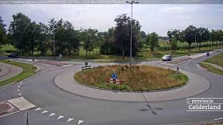 Preview of stream http://webcam.prvgld.nl/n319.html