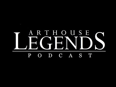 Arthouse Legends Podcast: What We Do In The Shadows (Arthouse of Horror)