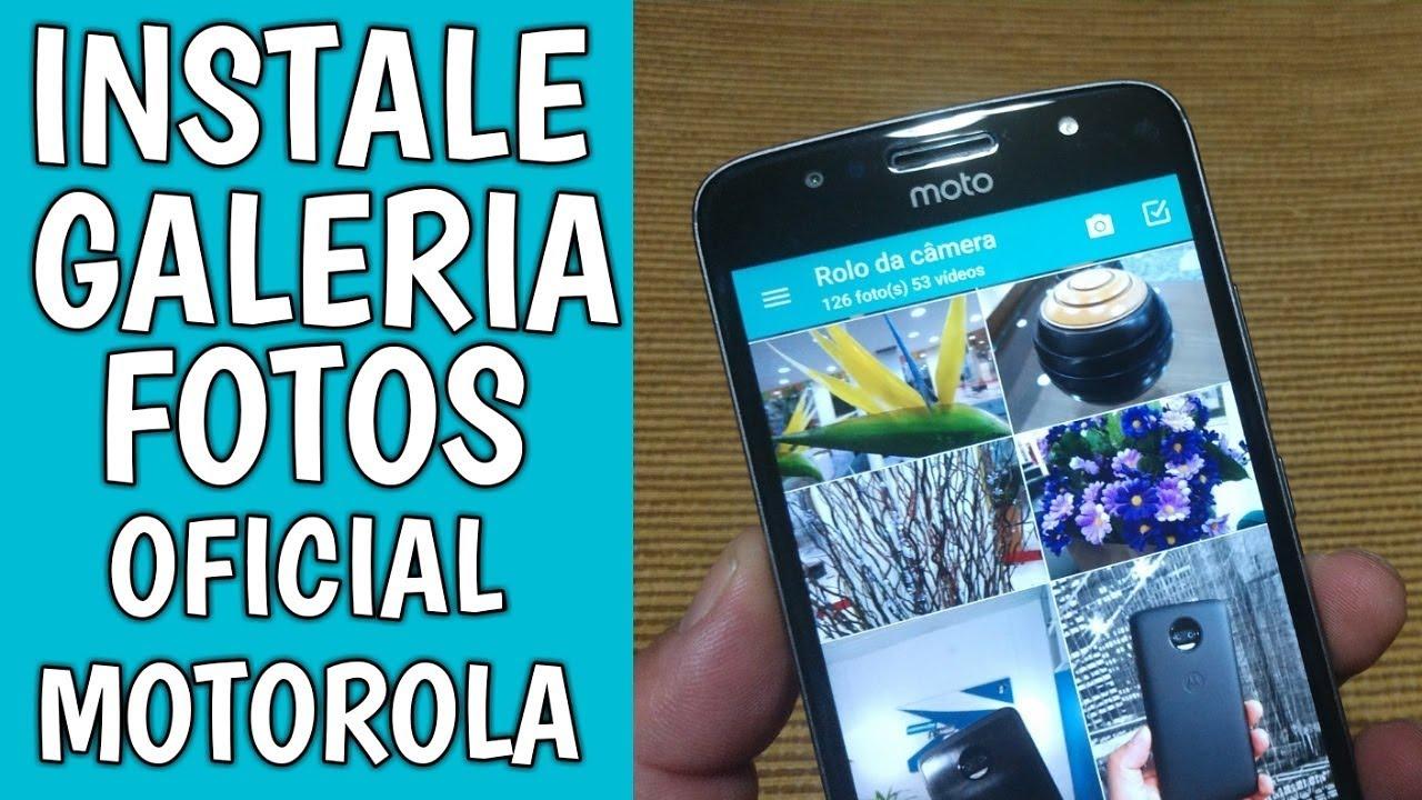 BAIXAR NOKIA VIDEOS ENGRAADOS PARA CELULAR C3