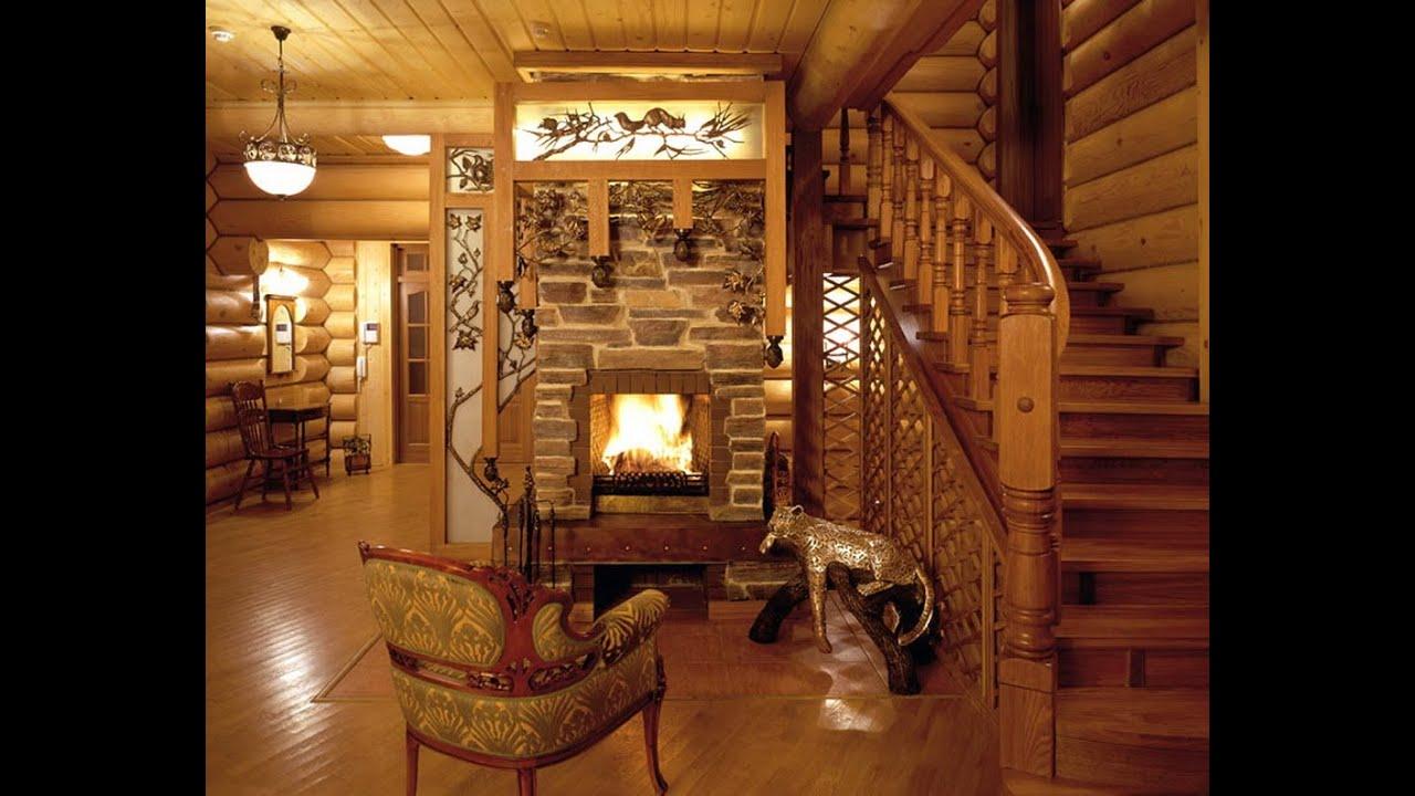 Деревянные дома фото внутреннего интерьера - варианты ...: http://www.youtube.com/watch?v=HuGi6KI1z5w