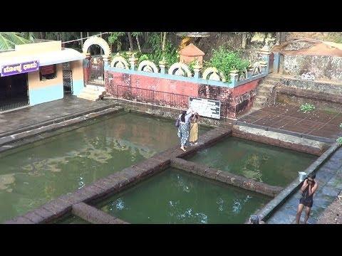 Kadri Manjunatha Swamy Mangalore