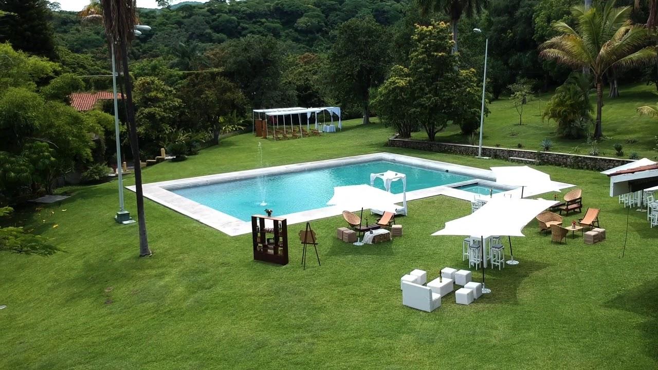 Rancho La Joya Eventos