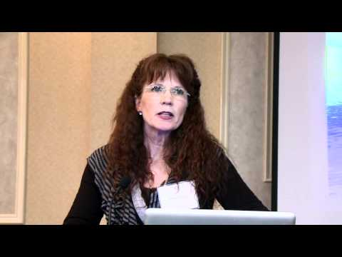 Stem Cell Treatment for Multiple Sclerosis - Community Outreach San Diego: Xenia C.