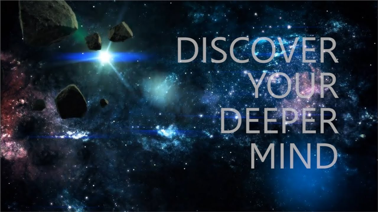 mind and journey Mind journey is designed to help you with just that - step by step, it will guide you towards a more balanced and mindful state, the antidote to mental stress and strain mind journey has four different sections to give you the most varied, fun and comprehensive relaxation experience available.
