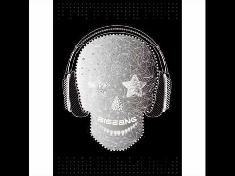 [MP3 + DL Link] Big Bang - TONIGHT