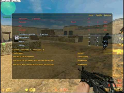 Counter Strike 1.6 Condition Zero 1.2 Download. kumera best reps must Briar charm