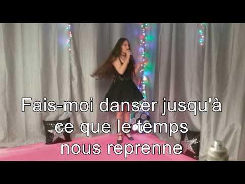 Requiem  Alma karaoke par Krystal Rose Olympia