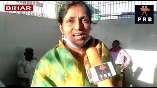 Rajiv Tyagi   Sambit Patra   Narendra Modi   BJP   Congress   Godi Media   Today News   Rahul Gandhi