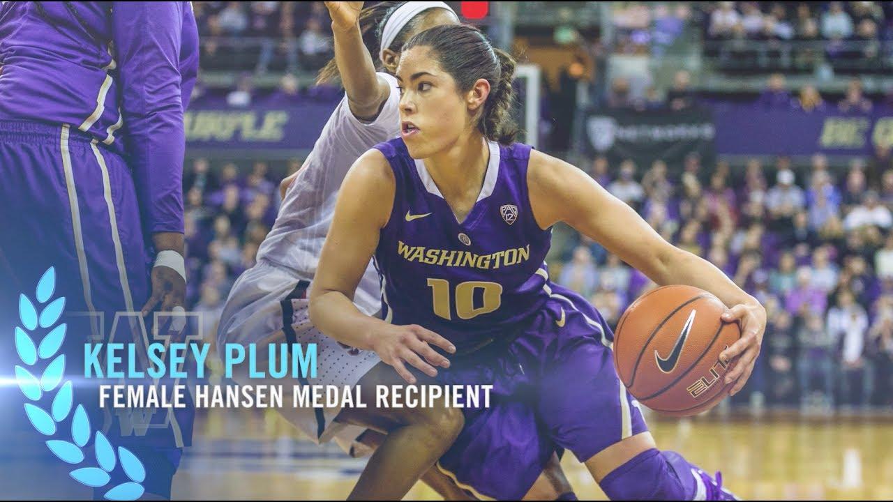 Kelsey plum major - 2016 17 Pride Of The Pac Washington S Kelsey Plum