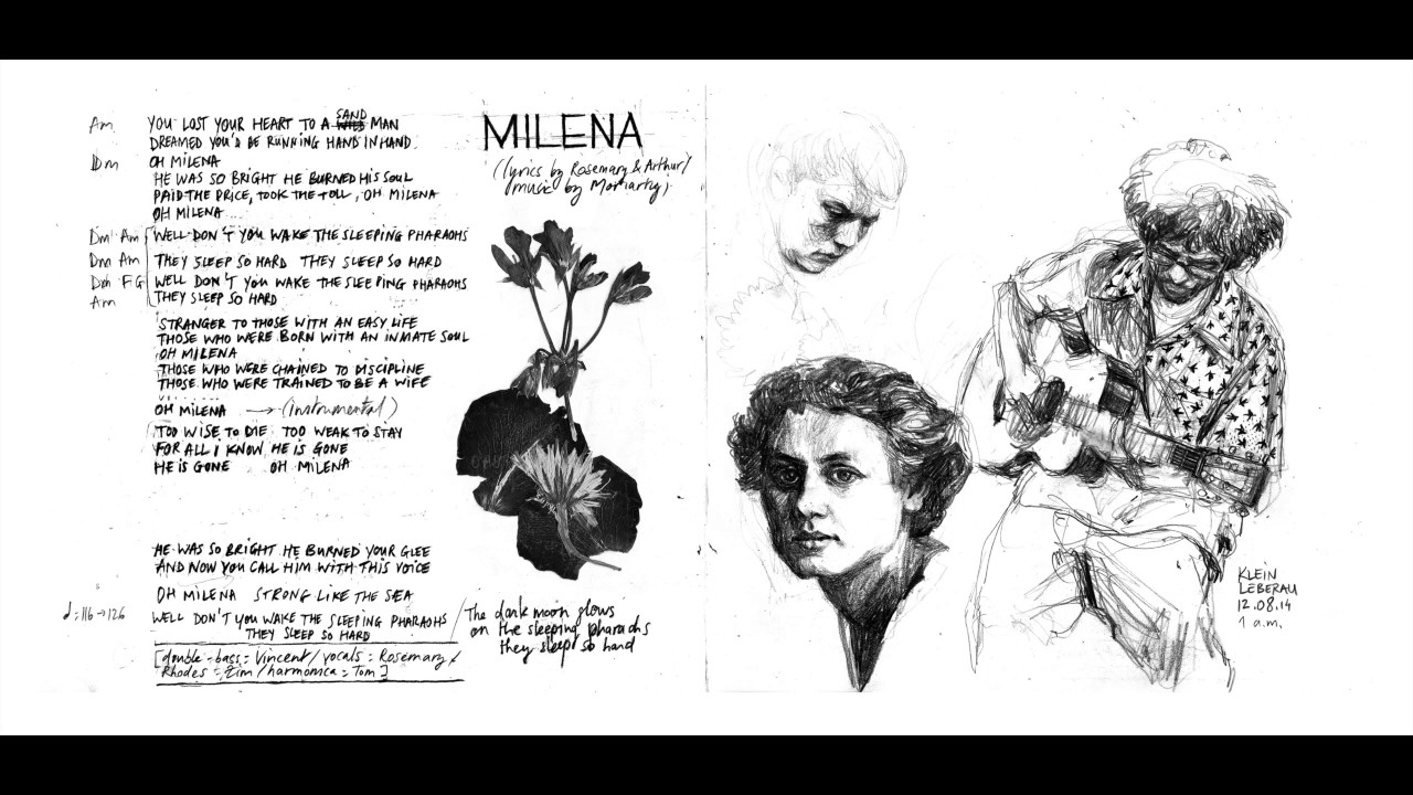 moriarty-milena-audio-moriartyofficiel