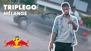 Triplego – Mélange (prod. Harry Fraud) I Red Bull Music