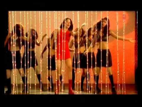 ☞ Just Dance   Nonstop Spicy Remix Full Video
