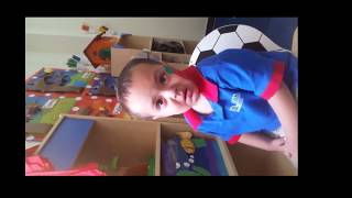 funny clips videos/funny clips babies/ Upset babies amazing