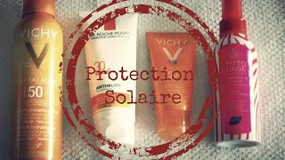 Protection Solaire - Easyparapharmacie Thumbnail